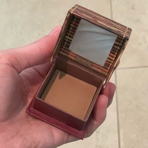 Mini Hula Bronzer!